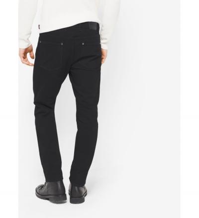 Michael Kors Mens Slim-Fit Stretch-Cotton Jeans