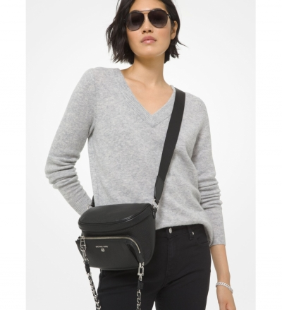 MICHAEL Michael Kors Knit Sweater