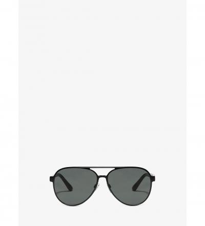 Michael Kors Mens Harper Sunglasses