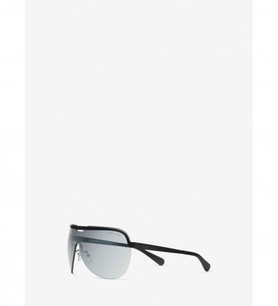 Michael KorsSweet Escape Sunglasses