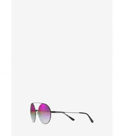 Michael Kors Cabo Sunglasses