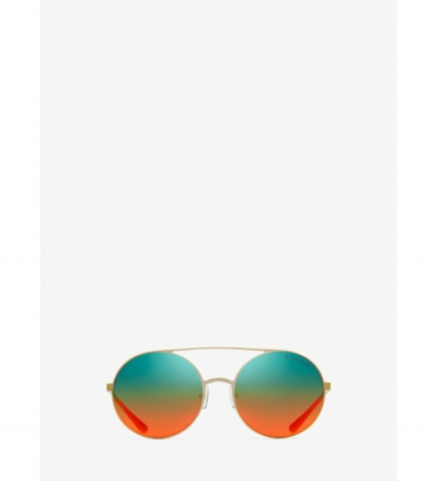 Michael Kors Cabo Sunglasses
