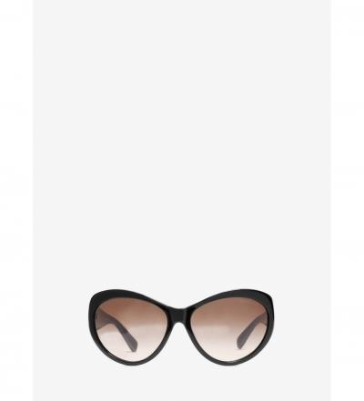 Michael Kors Miranda Collection Brazil Sunglasses