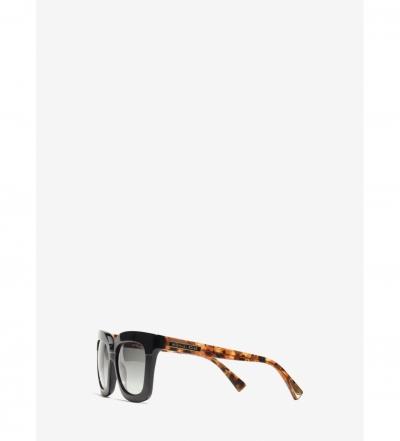 Michael Kors Polynesia Sunglasses