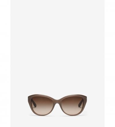 Michael Kors Rania I Sunglasses