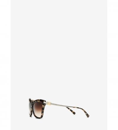 Michael KorsAudrina III Sunglasses