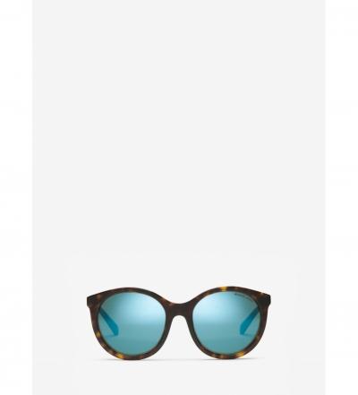 Michael KorsIsland Tropics Sunglasses
