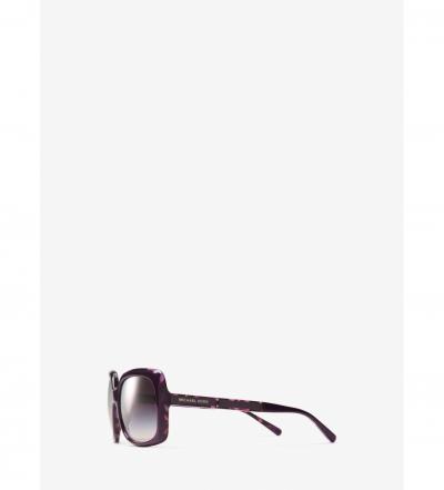 Michael KorsNan Square Sunglasses