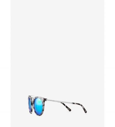 Michael Kors Ila Sunglasses