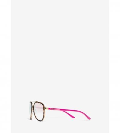 Michael KorsPlaya Norte Sunglasses