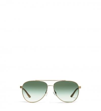 Michael Kors Hvar Sunglasses