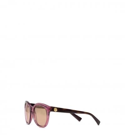 Michael Kors Champagne Beach Sunglasses