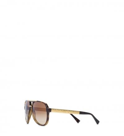 Michael Kors Clementine Sunglasses