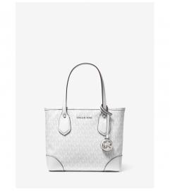 MICHAEL Michael Kors Eva Extra-Small Logo Tote Bag