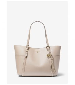 MICHAEL Michael Kors Sullivan Large Saffiano Leather Tote Bag