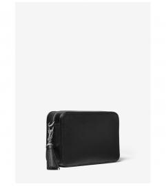 MICHAEL Michael Kors Jet Set Medium Patchwork Leather Crossbody Bag