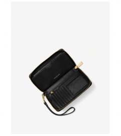 MICHAEL Michael Kors Large Smartphone Wristlet