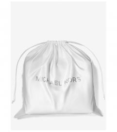 MICHAEL Michael Kors Extra-Large Logo Woven Dust Bag