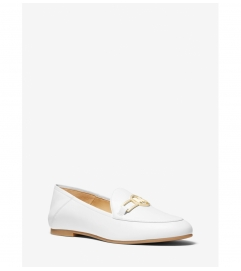 MICHAEL Michael Kors Tracee Leather Loafer