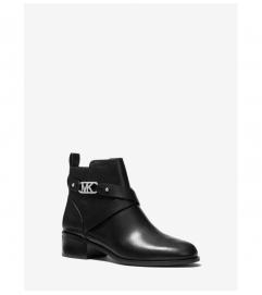 MICHAEL Michael Kors Kincaid Ankle Boot