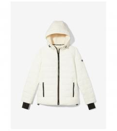 MICHAEL Michael Kors Packable Puffer Jacket