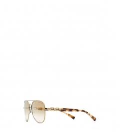 Michael Kors Fiji Sunglasses