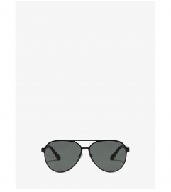 Michael Kors Mens Harper Sunglasses