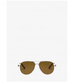 Michael Kors Mens Piper Sunglasses