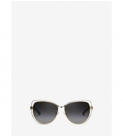 Michael KorsAudrina I Sunglasses
