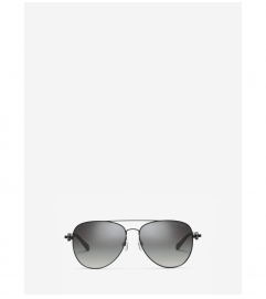 Michael KorsPandora Sunglasses