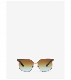 Michael Kors	August Sunglasses