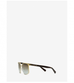 Michael KorsAugust Sunglasses