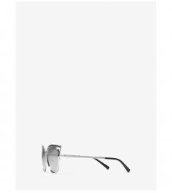 Michael KorsIna Cat-Eye Sunglasses