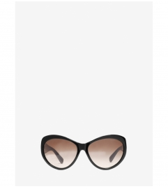 Michael Kors Miranda Collection Brazil Sunglasses