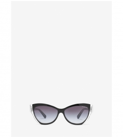 Michael Kors Caneel Sunglasses