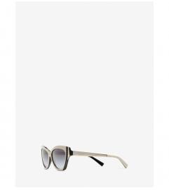 Michael Kors Caneel Sunglasses