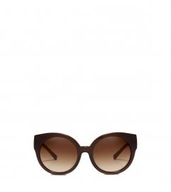 Michael KorsAdelaide I Sunglasses