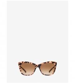 Michael KorsAdelaide II Sunglasses