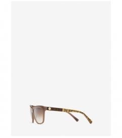 Michael Kors Rania II Sunglasses