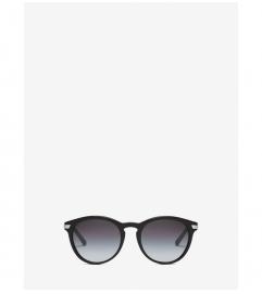 Michael KorsAdrianna III Sunglasses