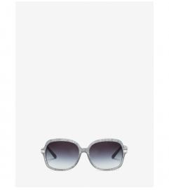 Michael KorsAdrianna II Sunglasses