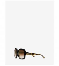 Michael KorsHarbor Mist Sunglasses
