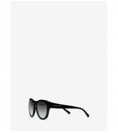 Michael Kors	Summer Breeze Sunglasses