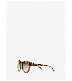Michael KorsSummer Breeze Sunglasses