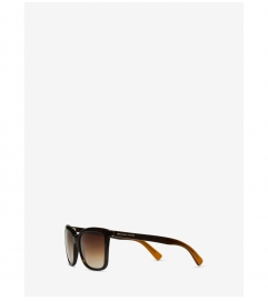 Michael KorsCornelia Sunglasses