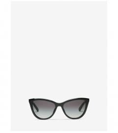 Michael Kors Divya Sunglasses