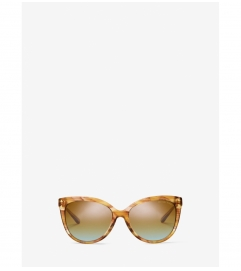 Michael Kors	Jan Cat-Eye Sunglasses