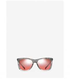 Michael Kors	Lex Square Sunglasses