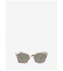 Michael Kors Lia Square Sunglasses