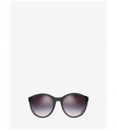 Michael KorsMae Round Sunglasses